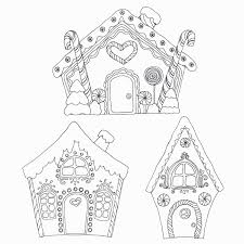 Valentines Day Coloring Pages Printable Scalsys