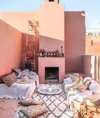 marrakesch marrakesch marrakesch marrakesch source
