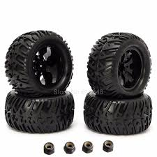 4 Pieces RC Truck Tires & Wheels Complete Sponge Inserted Wheel Hex 12 Tamiya 110 Super Clod Buster 4wd Kit Towerhobbiescom Mud Slingers Monster Size 40 Series 38 Tires 4pcs 140mm 28 Inch Rc Wheel 18 Truck 17mm Hex Hub How To Make Dubs Donk Wheels For Your Cartruck Like A Boss Best Choice Products Powerful Remote Control Rock Crawler Gear Head Rc Soup Traxxas Rustler 4x4 Vxl Stadium 4 Pieces 125mm 12mm For Off Road With Steering Scale 24g Jlb Racing 11101 Eetach Brushless Rtr 34844 Large Kids Big Toy Car 24