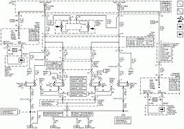 2010 Chevy Truck Wiring Harness Diagram - Wiring Diagrams Tail Light Issues Solved 72 Chevy Truck Youtube 67 C10 Wiring Harness Diagram Car 86 Silverado Wiring Harness Truck Headlights Not Working 1970 1936 On Clarion Vz401 Wire 20 5 The Abbey Diaries 49 And Dashboard 2005 At Silverado Hbphelpme Data Halavistame Complete Kit 01966 1976 My Diagram