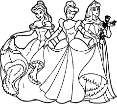 Coloring Pages Online Games Free For Adults Flowers And Birds All Princess Page Full Size