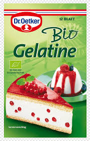 gelatin dessert wuzhou turtle guilinggao the plate of