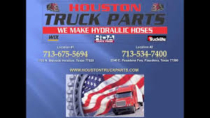 Houston Truck Parts - YouTube Kia Dealer Houston Tx Used Car Parts Service Texas Ford Dealership New Cars Pasadena Bellaire Tommie Vaughn In Unique Truck And Chrome 2 Photos Automotive Aircraft Beck Masten Buick Gmc South Near Me Popular Concepts Classic Chevy 2812592606 50th Annual Oreilly Auto Autorama Nov Flickr Supreme Cporation Bodies Specialty Vehicles