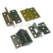 Non Mortise Cabinet Door Hinges non mortise hinge non mortise hinge suppliers and manufacturers