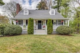 30 Bernard Cir Abington MA MLS