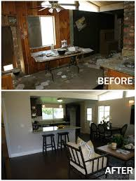 100 Flip Flop Homes The Best Or Before And After Makeovers HGTVs Decorating