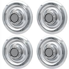 4 Pc CHROME CHEVY GM Rally Wheel Center Hub Caps Disc Brake Rim ... Hubcap Co Hubcaps Wheel Covers New Used Amazoncom Apdty 0113 Center Cap Chevygm Truck 8lug Chevrolet Hub Caps For Sale Chevy Rally Carviewsandreleasedatecom 8 Lug Ebay 3500 Drw 8800 16 Front 1620b Pn 50085 Suburban At Monster Auto Parts 4 Piece Set Black Matte Fits Steel Cover Skin Automotive Videos Chevrolet Chevy Gmc Truck 5 Lug 15 15x8 15x7 Rally Caps 42016 Trucks Suv