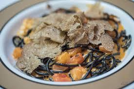 la cuisine de maison de la truffe the heaven of truffle lover the great gastro