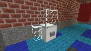 Minecraft Kitchen Ideas Youtube by Minecraft Furniture Kitchen