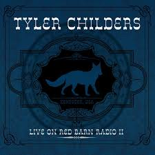 Tyler Childers – Follow You To Virgie Lyrics   Genius Lyrics Best 25 Figure It Out Lyrics Ideas On Pinterest Abstract Lines Little Jimmy Dickens Out Behind The Barn Youtube Allens Archive Of Early And Old Country Music January 2014 Bruce Springsteen Bootlegs The Ties That Bind Jems 1979 More Mas Que Nada Merle Haggard Joni Mitchell Fear A Female Genius Ringer 9 To 5 Our 62017 Season Barn Theatre Sugarland Wedding Wisconsin Tiffany Kevin Are Married 1346 May Bird Of Paradise Fly Up Your Nose Lyrics Their First Dance Initials Date Scout Books Very Ientional Lyric Book Accidentals