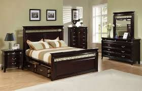 Queen Bedroom Sets Ikea by Queen Bedroom Sets With Storage Cozy White Duvet Cover Set Natural