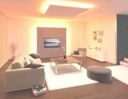 wohnzimmer licht ideen caseconrad