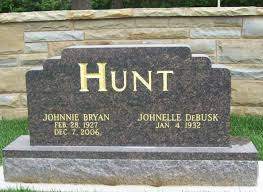 J. B. Hunt (1927-2006) - Find A Grave Memorial 5 Things You Need To Become A Truck Driver Success Family Comes First Father And Son Team Make Driving A Affair Sikh Truck Drivers Reach Discrimination Settlement With Jb Hunt Professional Institute Home Dcs Central Region November 2013 Trucking Life Still Hard Sell The Daily Gazette Drivejbhuntcom Learn About Military Programs Benefits At Page 1 Ckingtruth Forum 117 Best Images On Pinterest Classic Trucks Semi Transition Underway In Trucking Leadership Fleet Owner History Of Youtube J B Wikipedia