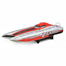 gas powered rc boats remote controlled hobby