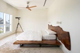 diy reclaimed wood platform bed furniture reclaimed wood
