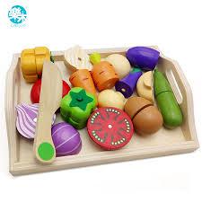 cuisine bebe jouet bois de cêche bébé jouets en bois jeux de simulation de cuisine