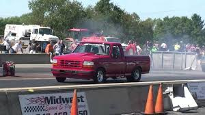 94 Ford Lightning 1/4 Mile Drag - YouTube Custom 1992 Ford Flareside 4x2 Pickup Truck Enthusiasts Forums 1994 F150 Wiring Diagram Electrical 91 4x4 Decalint Color New Of 4 9l Engine 94 Xlt 9l Vacuum Lines Afe Torque Convter Trucks 9497 V873l Diesel Power Gear For Doorbell Lighted Technical Drawings Harness Stereo 2005 Lifted Sale Youtube