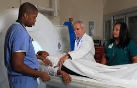 Lean Techniques Improve Stroke Treatment Time - Innovate Physician ... 043jpg Charles A Goldfarb Washington University Physicians Barnesjewish Hospital About Us Annual Reports 2016 Patient Tour Our Labor And Delivery Rooms Old Barnes Still There St Louis Patina Women At Hemprova P Ghosh Mcdonald 1918 172021 Residency Class Approach Prostate Cancer Siteman Center Medical Staff Blues Games Orthopedics Crypto Jews Blow Their Cover Mercy Ardmore Growing Medicine Program