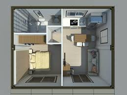 100 Prefabricated Shipping Container Homes China Luxury Modular Prefab House