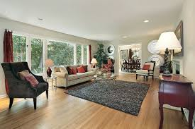 best light wood floor living room kennedy floor coverings hardwood