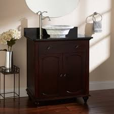 Ikea Cabinet For Vessel Sink by Bathroom Ikea Bathroom Vanity Cabinets Quality Vanities Modern