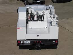Used Work Trucks: Used Work Trucks For Sale Houston Tx