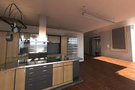 Kitchen Bathroom Renovations Canberra by Capital Tradies