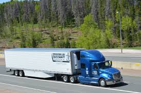 Trucks On Sherman Hill, I-80 Wyoming. Pt. 11 Bonnie Blue Specialized Trucks On Sherman Hill I80 Wyoming Pt 11 Aerodynamic Drag Reduction Of Class 8 Ctortrailers Using Exte Trucking J R Schugel F W Transportation Truck Augusta Ga Youtube Michigan Based Full Service Freight Company Mack Kennesaw Ga Transportation Our On American Inrstates White Mountain Truckers Review Jobs Pay Home Time The Best Things To Haul In My 18 Wheeler Have You Seen My Daddys