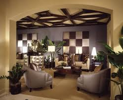 Formal Living Room Furniture Placement by Home Design Formal Living Room Should Be Planned On Simple