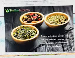Tea Box Express July 2018 Subscription Review & Coupon - Hello ... Flat Tummy Co Flattummytea Twitter Stash Tea Coupon Codes Cell Phone Store Shakes Fabfitfun Spring 2019 Review Coupon Code Subscription Box Ramblings Tea True Detox Or Hype Ilovegarcincambogia Rustys Offroad Code Tgi Fridays Online Promo Complete Cleanse Get 50 Off W Discount Codes Coupons Fyvor We Tried The Meal Replacement Instagram Is Raving About Kaoir Slimming Tea Skinny Bunny Updated June 80