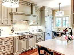 how to redo kitchen cabinets on a bud – icdocs