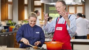 Watch America s Test Kitchen KLRU TV Schedule