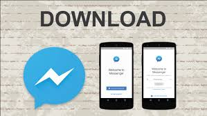 How To Download Facebook Messenger | Mobile App - YouTube Fring Spiffs Up Voip App For Windows Mobile The Download Blog Mobilevoip 10 Free Download And Software Reviews Topsec Overview Rohde Schwarz Cheap Intertional Call Android Apps On Google Play Chrome Getting Better At Downloading Webpages Bria Business Communication Softphone Dating App Store How To Install Or Sip Settings Phones Official Telegram Messenger Phone Now Supports 8x8 Unveils Elegantly Resigned Ingrated Icons Tablet Voip Stock Vector