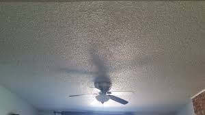 Popcorn Ceiling Removal San Diego by Plank Ceiling Over Popcorn Ceiling Album On Imgur