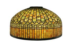 Home Depot Tiffany Hanging Lamp by Tiffany Floor Lamp Home Depot