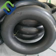 China Truck Tire Inner Tube Wholesale 🇨🇳 - Alibaba How To Put An Inner Tube In A Truck Tire Youtube 250 4 Inner Tube 8 Air Innertube For Electric Scooter Mobility Tubes For River Tubing Better Inner Tubes Pinterest Reclaimed Tube Boat Cleat Hand Bag Mychele Ben 10 Tyres On Mtruck Perbarrows Motorised Wheel Skidder Explodes 1m Toptyres Air Inflatable Online Kg Electronic Taiwan Kronyo Tp10 Truck Tire Repair Taiwantradecom Old Worn Broken For Trucks Stock Image Of Large 2018 100020 Tr78a Natural With 10mpa Tensile Strength 1000 Size 1000r20 Valve Tr179a Buy