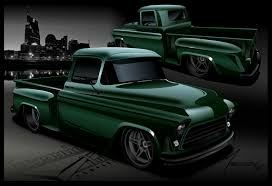 Greening Auto Company - Jimmy Jackson's '55 Chevy Truck Wild West Rods Custom Walts 55 Chevy Truck 2 The Pickup Rock Lake Ranch Anderson Texas 47 Truck Seat Covers Ricks Upholstery 1961 Chevrolet Apache Ideas Of For Sale Fort Worth Graphics Zilla Wraps 55chevytruckjpg 6 0004 000 Pixels Truckovation Pinterest 194755 3100 Thriftmaster By Haseeb312 On Deviantart Cpp 400 Power Steering Box Kit 195559 Trifive 1955 Sweet Dream Hot Rod Network Dump Carviewsandreleasedatecom 55chevytruckcameorandyito2 Total Cost Involved Chevy Cab Ricpatnorcom