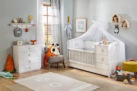 cilek baby cotton 6 babyzimmer kinderzimmer set komplettset spielzimmer weiß günstig möbel küchen büromöbel kaufen froschkönig24