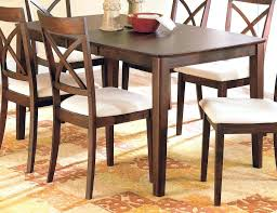 Large Dining Table Sets Tables And Chairs Room Marble Top For Sale Suites Narrow