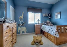 Collection In Childrens Bedroom Decor Australia Little Boy Ideas Best 20