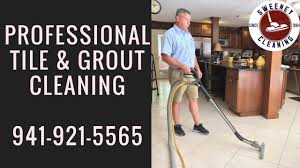grout cleaning sarasota tile grout cleaning services in