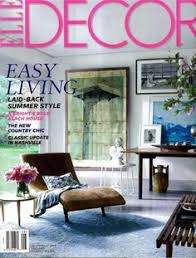 Elle Decor Sweepstakes And Giveaways by Elle Decor Sweepstakes And Giveaways Enter Now Elle Decor