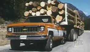 Watch A Chevy Cheyenne Truck Pull A 187-Tonne Log Train Like A Boss 1977 Chevrolet Cheyenne For Sale Classiccarscom Cc1040157 1971vroletc10cheyennepickup Classic Auto Pinterest 16351969_cktruckroletchevy Bangshiftcom 1979 Gmc 3500 Pickup Truck Wrecker Texas Terror 2007 Chevy Silverado Lowered Truckin Magazine 1971 Ck Sale Near Chico California 1972 C10 Super 400 The 2014 Concept All Star 2010 Forbidden Fantasy Show Web Exclusive Photo Image 1988 2500 Off Custom 4x4 Red Best Of Everything Oaxaca Mexico May 25 2017