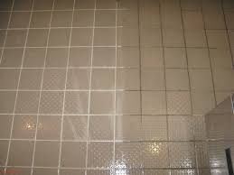 unique cleaning kitchen tile grout floor home interior