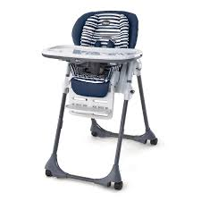 Chicco Polly 2 In 1 Highchair – Equinox – Baby City Chicco Polly Butterfly 60790654100 2in1 High Chair Amazoncouk 2 In 1 Highchair Cm2 Chelmsford For 2000 Sale South Africa Double Phase By Baby Child Height Adjustable 6 On Rent Mumbaibaby Gear In Adventure Elegant Start 0 Chicco Highchairchicco 2016 Sunny Buy At Kidsroom Living Progress Relax Genesis 4 Wheel Peaceful Jungle