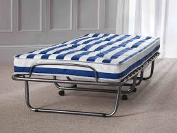 Folding Bed Ikea Bedroom Small Folding Beds With Color Blue