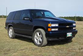 Devillusion 1996 Chevrolet Tahoe Specs, Photos, Modification Info ... Wwwvetertgablindscom Truck Window Tting Tahoe Used Parts 1999 Chevrolet Lt 57l 4x4 Subway 1997 Exterior For Sale 2018 Rally Sport Special Edition Wheel New 18 Chevrolet Truck Tahoe 4dr Suv 4wd At Fichevrolet 2doorjpg Wikimedia Commons Mks Customs Mk Tahoe Truck With Rims Extras Unlocked Gta5modscom Test Drive Black Chevy Is A Mean Ma Jama Times Free Press 2015 Suburban Yukon Retain Dna Increase Efficiency 07 On 30 Diablo Rims Trucks With Big Pinterest 2017 Pricing For Edmunds