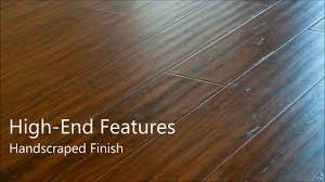 Home Depot Flooring Estimate by Select Surfaces Premium Laminate U0026 Vinyl Flooring