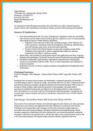 12-13 Car Salesman Resume Objective | Tablethreeten.com Car Salesman Resume Sample And Writing Guide 20 Examples Example Best 7k Qualified Sales Associate Fresh Simply Auto Man Incepimagineexco Here Are Automotive Free Res Education Save Samples Luxury Salesperson With No Experience Awesome Civil Original For Manager Templates New Atclgrain