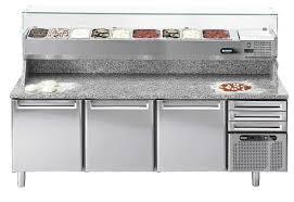 materiel professionnel de cuisine matériel de pizzeria magasin de vente équipement cuisine pro sur